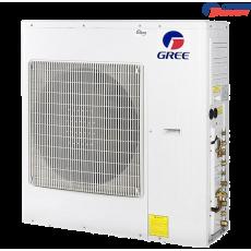 Зовнішній блок GREE GWHD(42)NK3AO 5 помещений