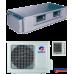 Канальний кондиціонер GREE GFH30K3FI/GUHD30NK3FO