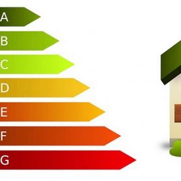 Энергоэффективность кондиционеров: показатели EER и COP